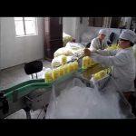 automaattinen männän nestemäinen saippua käsinpesu käsinpuhdistusaine