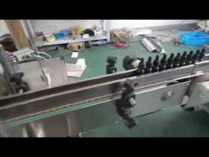 5ml kynsilakkapullojen täyttörajoitin