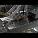 automaattinen kara-pullon ruuvilukituslaite