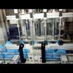 100-1000ml automaattinen nestemäinen saippua käsinpesu käsisaippua käsi desinfiointiaine täyttö kone