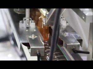 1000w nestemäinen eteerinen öljy syötävä kone