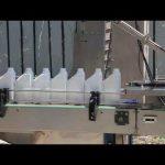 korkealaatuinen korroosionestoaineen täyttökone