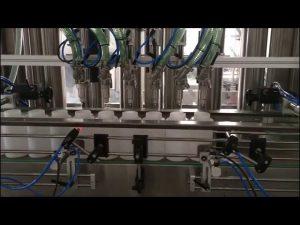 automaattinen käsipuhdistuslaite