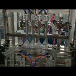 automaattinen käsienkuivaajan alkoholinpesuaineen täyttö kone
